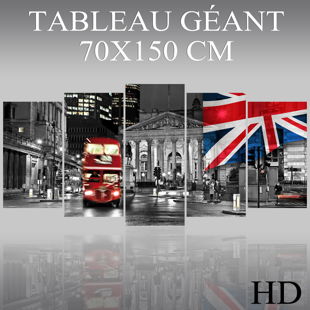 triptyque forex london des prix 50 moins cher qu 39 en magasin. Black Bedroom Furniture Sets. Home Design Ideas